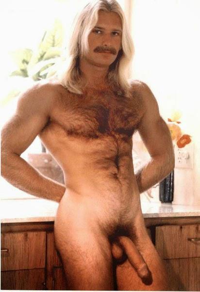 Gay men hair nuts movieture hot sex free 4