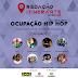 Correio Nagô leva Ocupação Hip Hop para o Espaço Vale do Dendê nesta quarta (20)