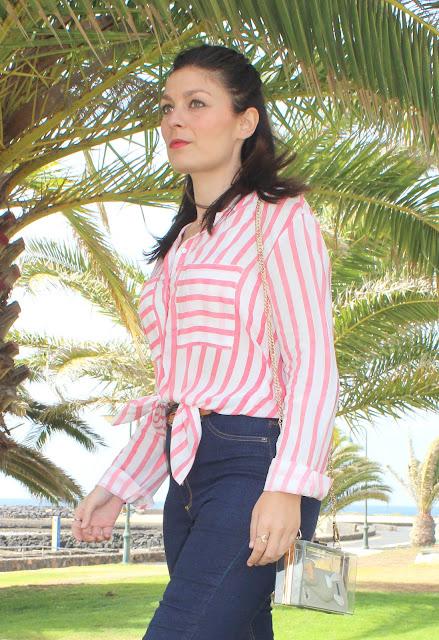 Striped_Shirt_The_Pink_Graff_04