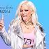 Os Melhores Looks do EMA 2016
