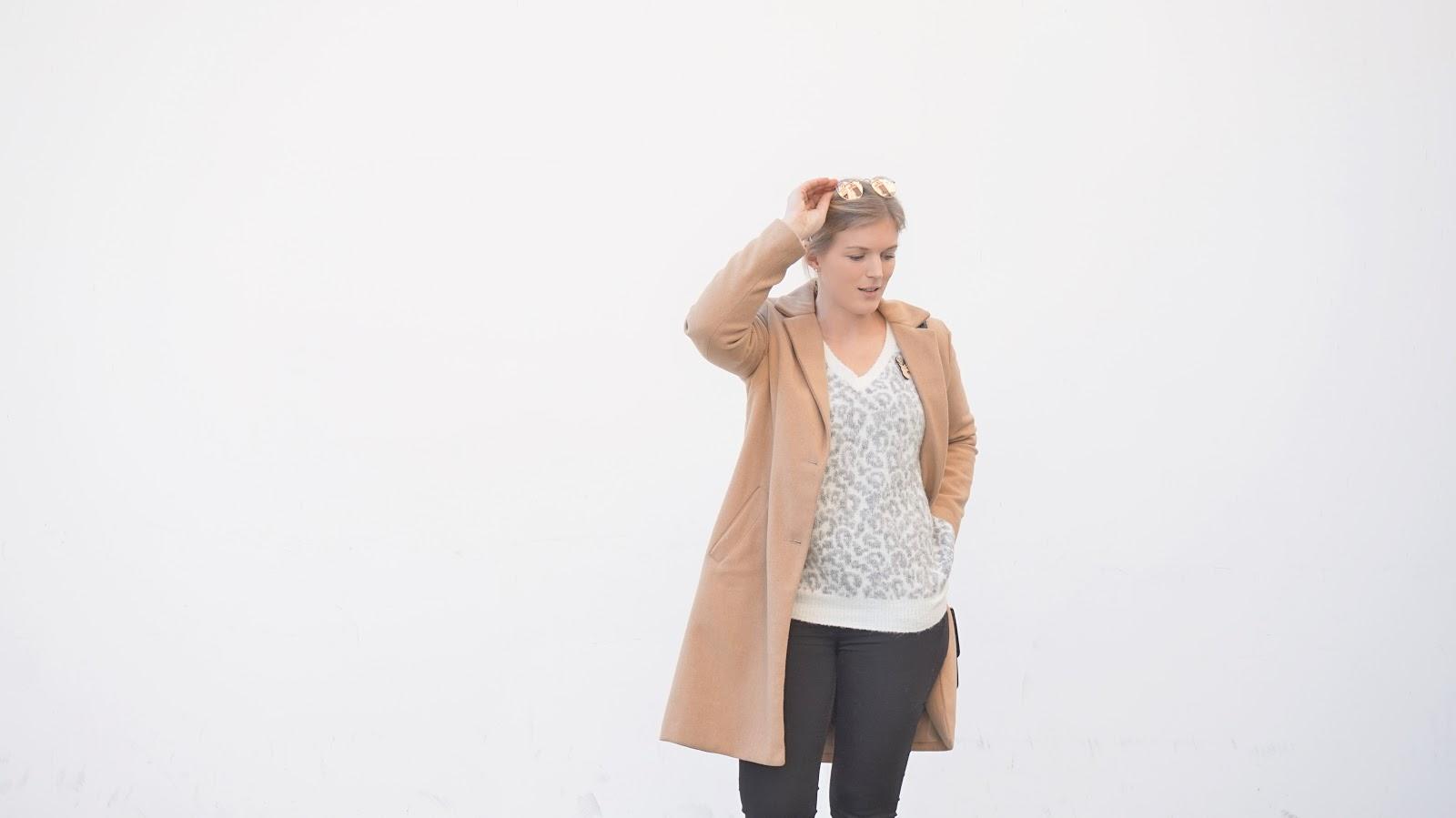 DSC01190 | Eline Van Dingenen