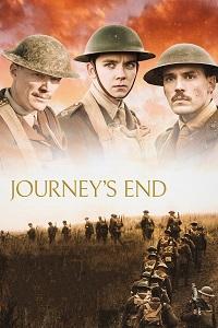 Watch Journey's End Online Free in HD