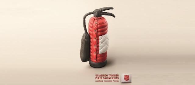 Un-abrigo-también-puede-salvar-vidas