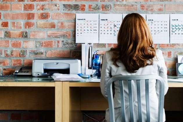 Cara Paling Mudah Memulai Bisnis Rumahan Agar Sukses