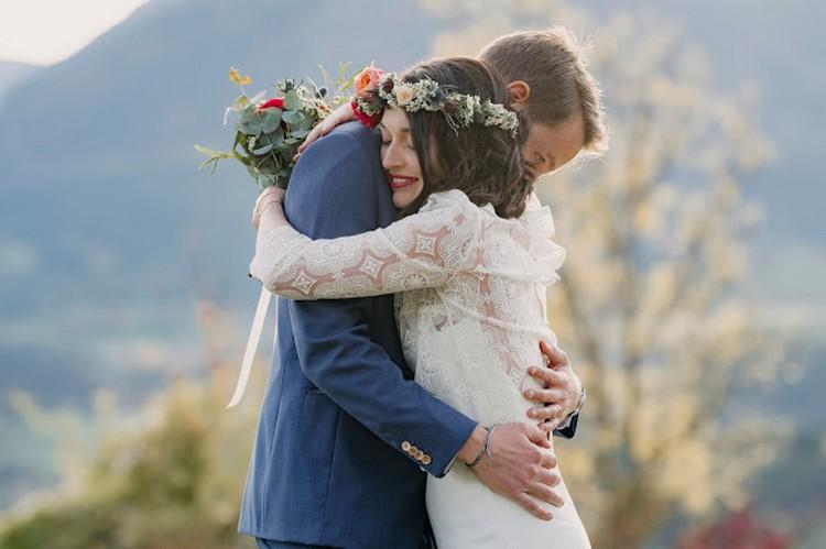 Bouquet de mariée, bridesbouquet, real wedding, french wedding style