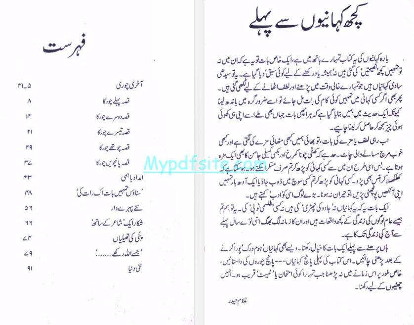 aakhiri-chori-aur-dusri-kahaniyan book