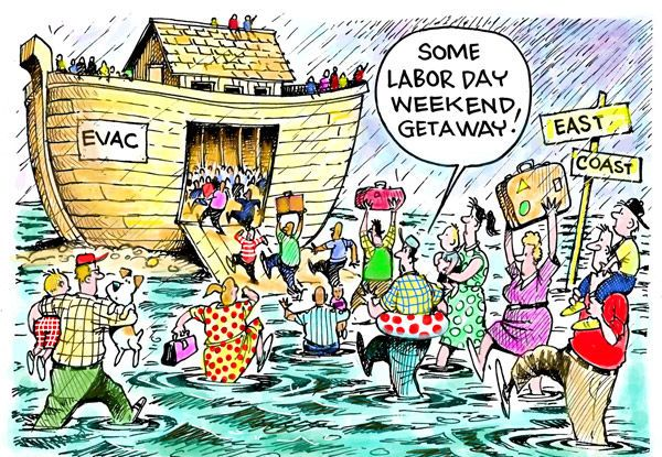 HAPPY LABOR DAY IMAGE QUOTES FOR ALL THE HARDWORKERS
