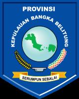 Provinsi Bangka Belitung (BABEL)