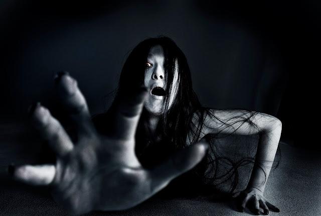 Film - film Horor Paling Menakutkan Versi Mbloogers.com