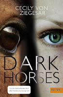 https://www.amazon.de/Dark-Horses-Cecily-von-Ziegesar/dp/3407747950