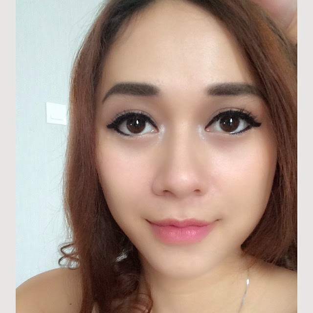 Image Result For Baby Margaretha Hot Terbaru Best Seksi Model