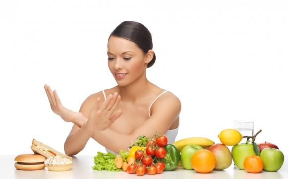 que tomar para bajar de peso urgente
