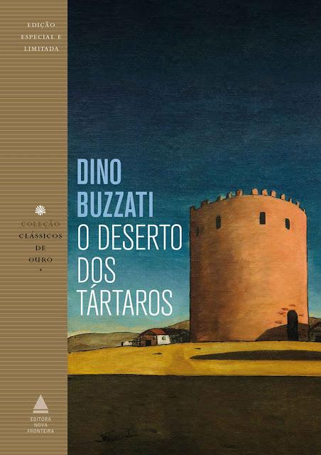 O deserto dos tártaros - Dino Buzzati.jpg