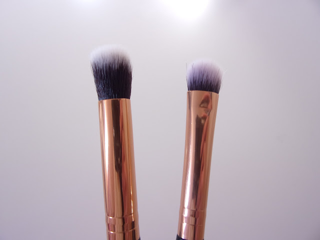 Cheap Blending Brushes
