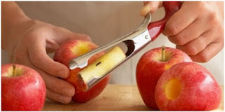 Alat untuk apel