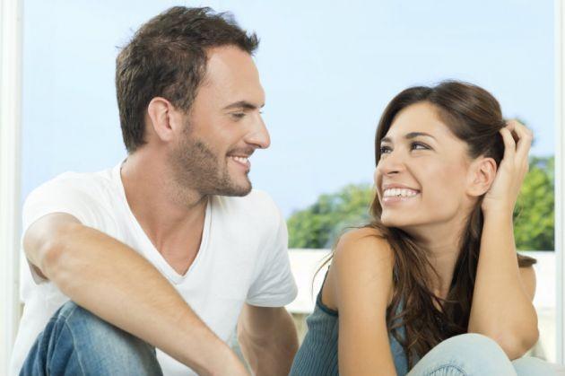 ORACIÓN para armonizar una relación.