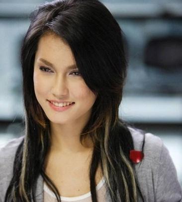 Maria Ozawa Hairstyles Women Hairstyles Hairstyle
