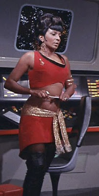 naked Erotica Nichelle Nichols born December 28, 1932 (age 85) (93 images) Pussy, iCloud, in bikini