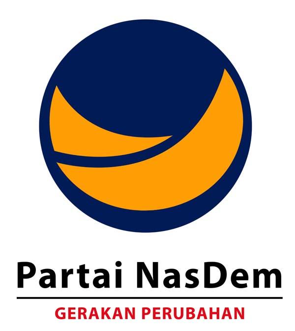 Daftar Sementara Nama Bacaleg dari Dapil Provinsi Sumatera