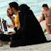 La mujer europea bajo ataque: no somos como los musulmanes entienden a la mujer