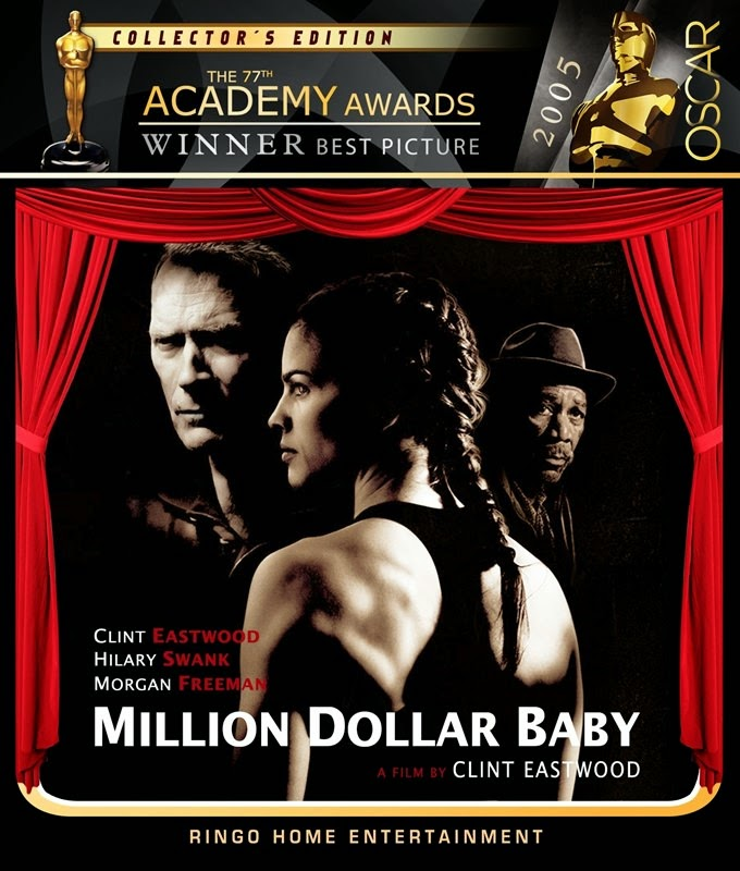 2005 oscar en iyi film odulu million dollar baby