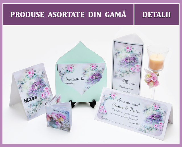 http://www.bebestudio11.com/2017/01/modele-asortate-nunta-tema-vintage.html