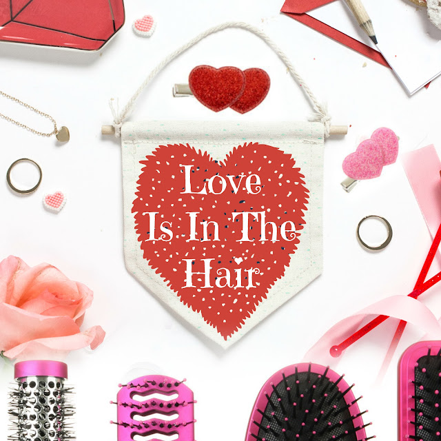 Treatments for your hair after a special occasion by Barbies Beauty Bits