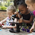Mengapa Metode Pembelajaran Praktikum Baik Diaplikasikan dalam Pembelajaran?