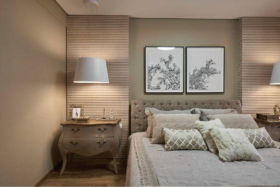 decoração-simetria-quarto