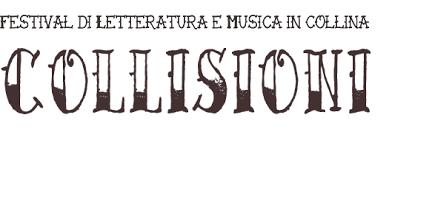 Rock Music Space  Collisioni 2015 parte quarta la terrorista! 81b1557cf87