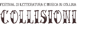 Rock Music Space  Collisioni 2015 parte quarta la terrorista! dac5c3f49a72