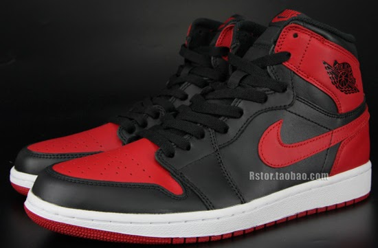 16e6ccbb5fae promo code for a detailed look at the final air jordan 1 retro high og  release