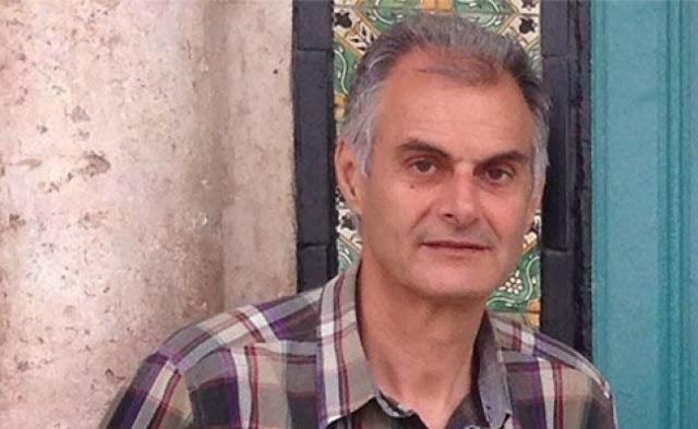 Άμεση αντίδραση του Γιάννη Γκιόλα για την διακοπή λειτουργίας του Υποκαταστήματος της Εθνικής Τράπεζας στην Ερμιόνη