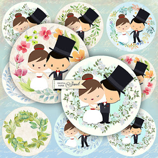 https://www.etsy.com/listing/523175528/wedding-couple-25-inch-circles-set-of-12?ref=shop_home_active_1