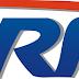 Lowongan Kerja Televisi Republik Indonesia (TVRI) Surabaya