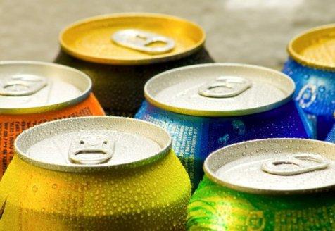 Yuk Kenali, Bahaya nya Mengkonsumsi Minuman Soda