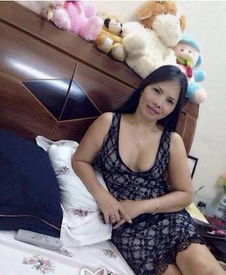 Chị Lan ở Hà Nội MBBG cô đơn tìm trai quan hệ