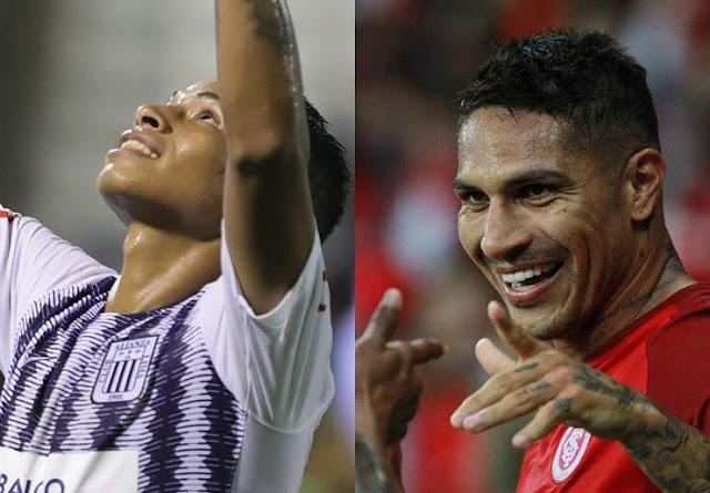 Alianza Lima vs Inter de Porto Alegre EN VIVO ONLINE por la Copa CONMEBOL LIBERTADORES 2019.