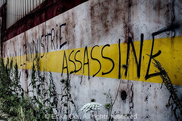 Taranto scritta