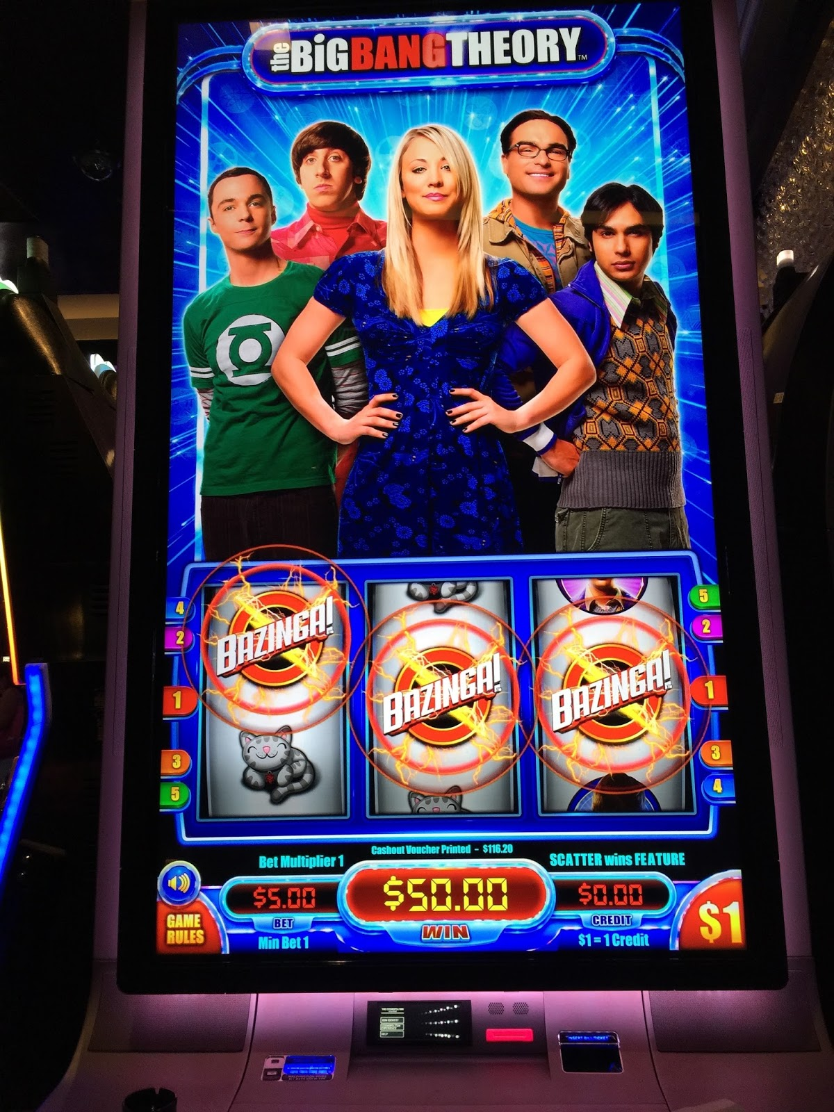 3 picture casino game