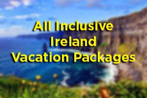All Inclusive Ireland Vacation Packages List Vacation - All inclusive ireland