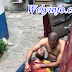 SHOCKING - Gulder Ultimate Search 3 Winner Hector Joberteh Shot Dead In Lagos - See What Happened