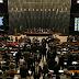 Governo avalia que votação da reforma previdenciária pode ficar para quinta