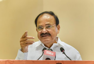 english-medium-education-reduce-confidence-venkaiyah