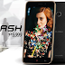 Cherry Mobile Flash Price is Php 5,999 : Stylish Octa-Core Phablet with Fingerprint Scanner