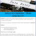 Data Entry Operator - Male (Colombo 07)