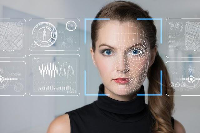 Startup libera versão quase instantânea de sistema profissional de reconhecimento facial