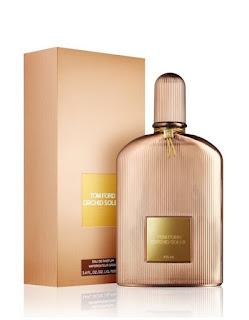 Parfum femei Orchid Soleil, 100 ml original pret mic online Tom Ford