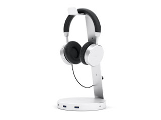 Satechi Headphones Stand