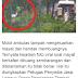 Terbongkar, Pelaku Yang Memotret Ambulans Petugas Ambulans 'Buang Mayat', Faktanya Mengejutkan